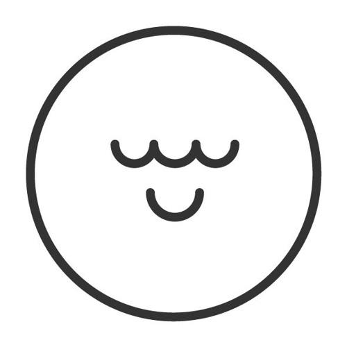 Javier Arce's avatar