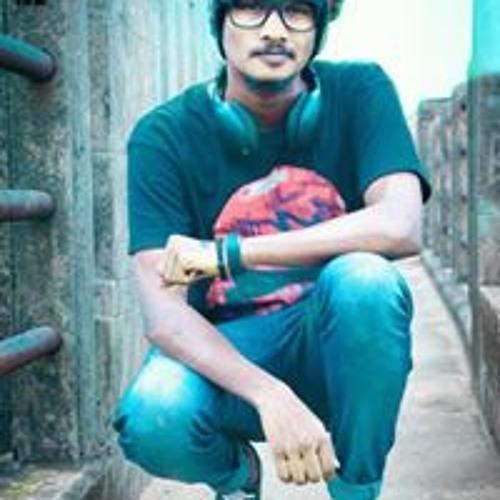 Akhilesh Skillerex Ft's avatar