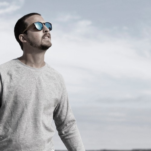 Joakim Karud's avatar
