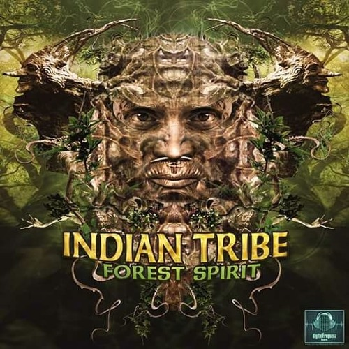 Indian Tribe / The Creater preview