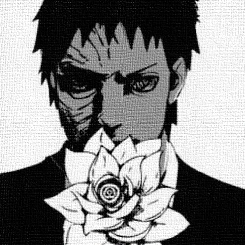 _Rain_'s avatar