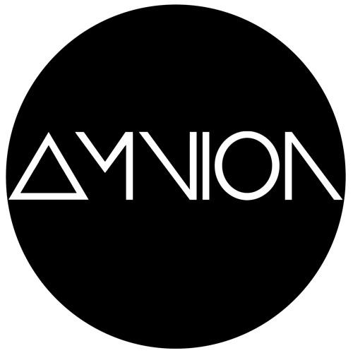 AMNION's avatar