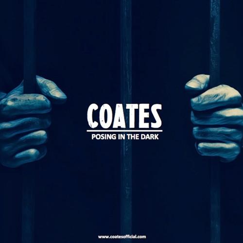 Coates's avatar
