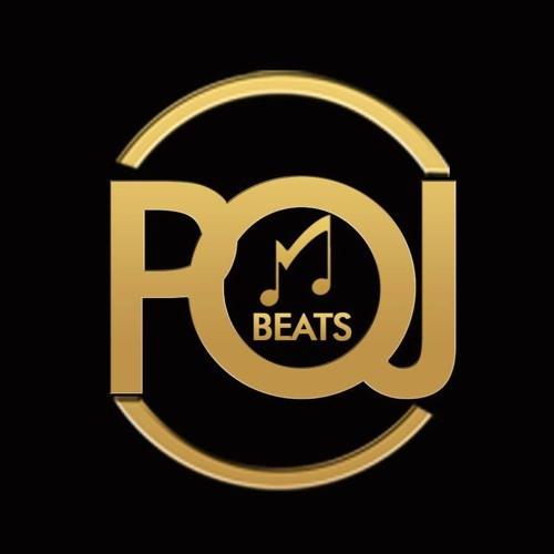 P.o.j Beats's avatar