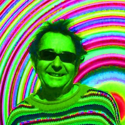 Hervé André's avatar