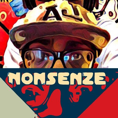 Nonsenze aka Dork Geniuz's avatar