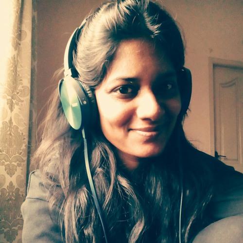 r.prasanna's avatar