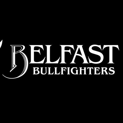 Belfast Bullfighters's avatar