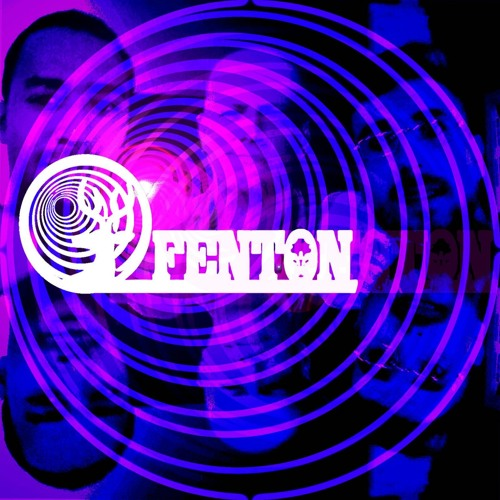 Fenton (Leeds Band)'s avatar