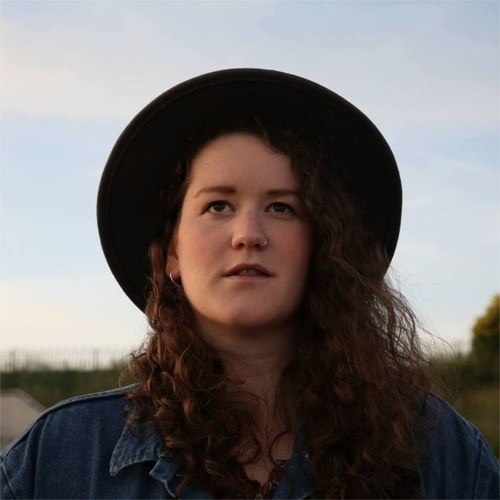 Grace Hartrey's avatar