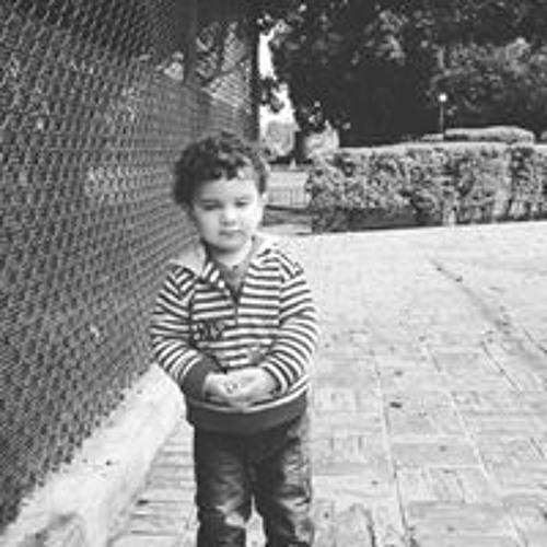 Hamad Khan's avatar