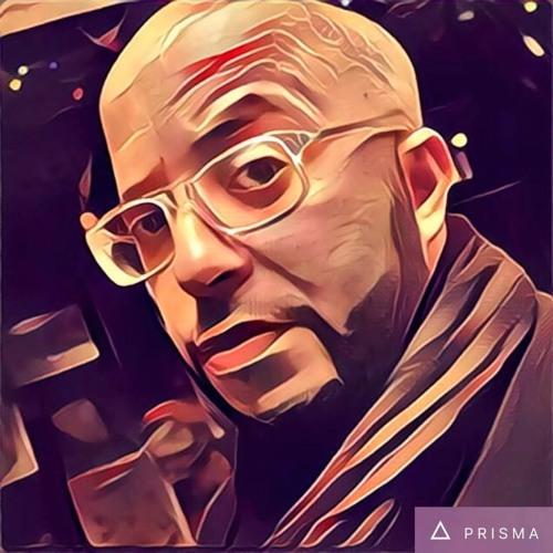 Hameed Laweed's avatar