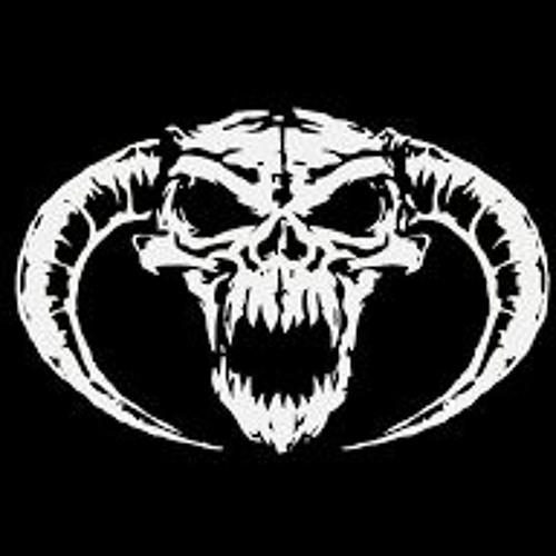 Adriifer98's avatar