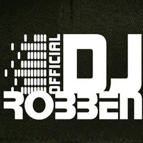 DjRobben Official's avatar
