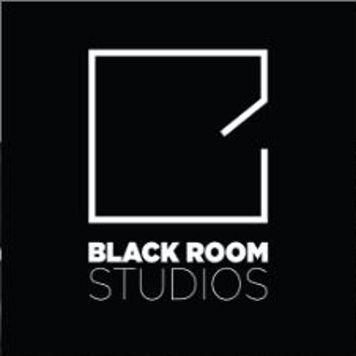 Black Room Studios's avatar