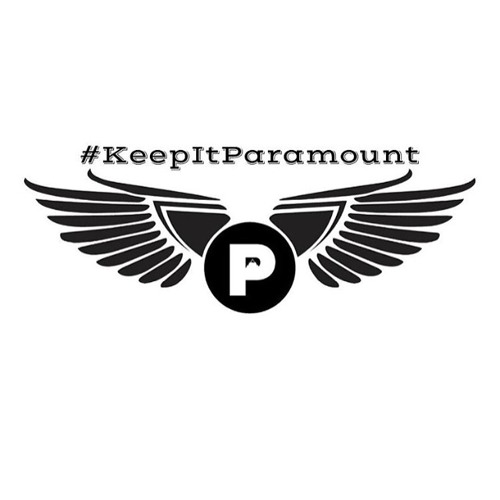 #keepitParamount's avatar