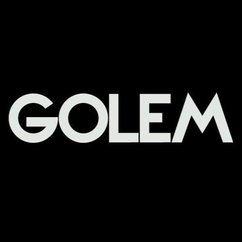 Golem's avatar