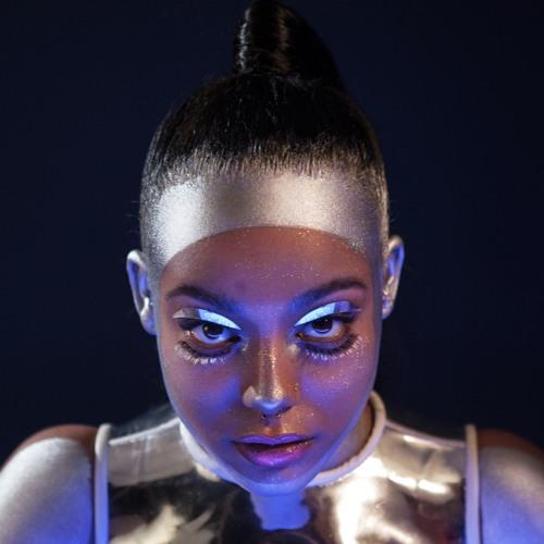 Basheba's avatar