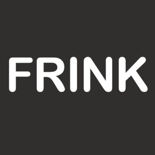 Frink  -  A - Mond DEMO