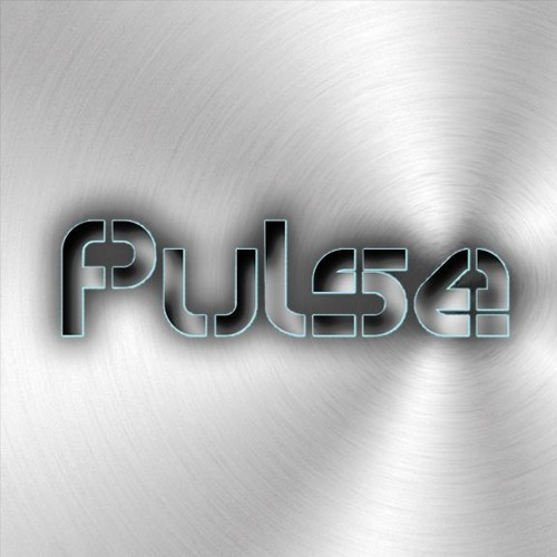 Pulseproject's avatar