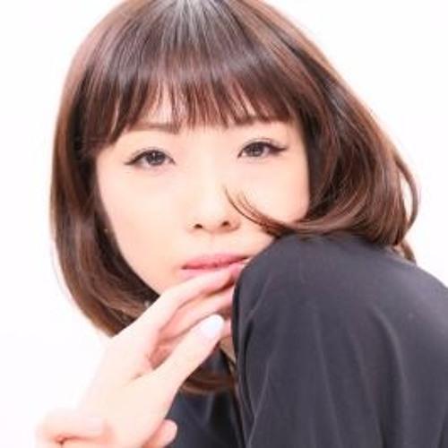 Haruka Sugiyama's avatar