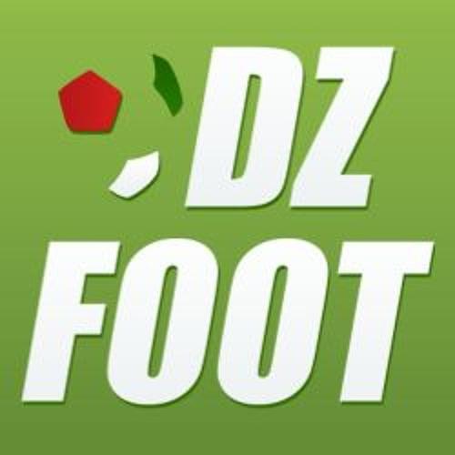 DZfoot's avatar