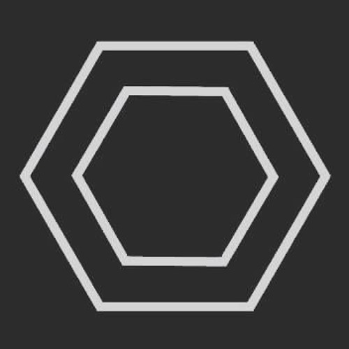Construct Øst's avatar