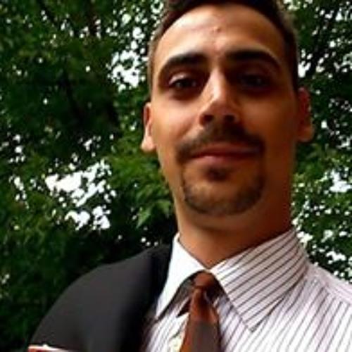 sunr15er's avatar