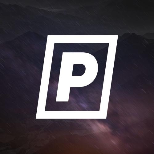 P-Project's avatar