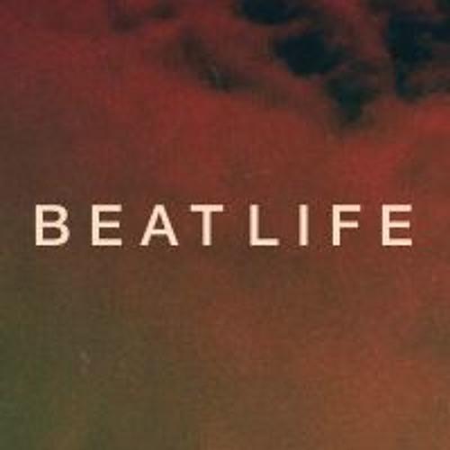 BEAT LIFE's avatar