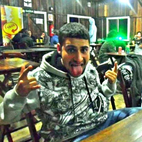 Gustavo Henrique 192's avatar