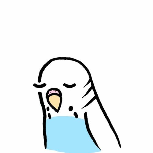 Grynpyret's avatar