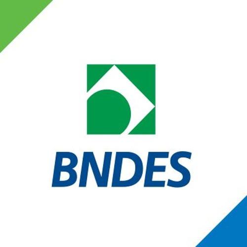 Áudio: BNDES registra lucro líquido de R$ 6,7 bilhões em 2018 (276/03/2019)