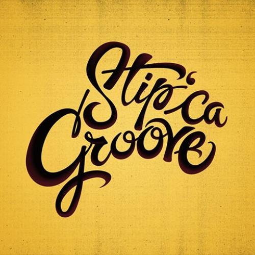 Stip Ca Groove's avatar