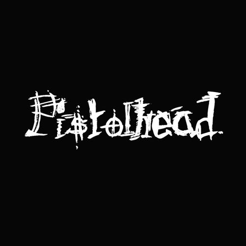 Pistolhead's avatar