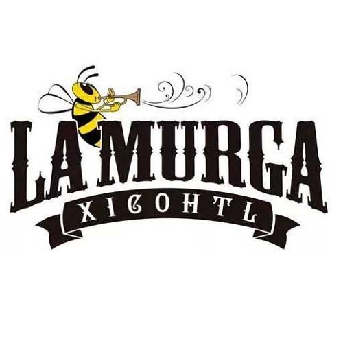 La Murga Xicohtl's avatar