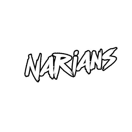 Narians's avatar