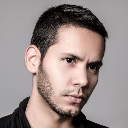 John Baga's avatar