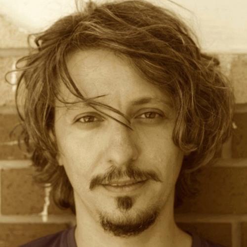 Engin Bayrak's avatar