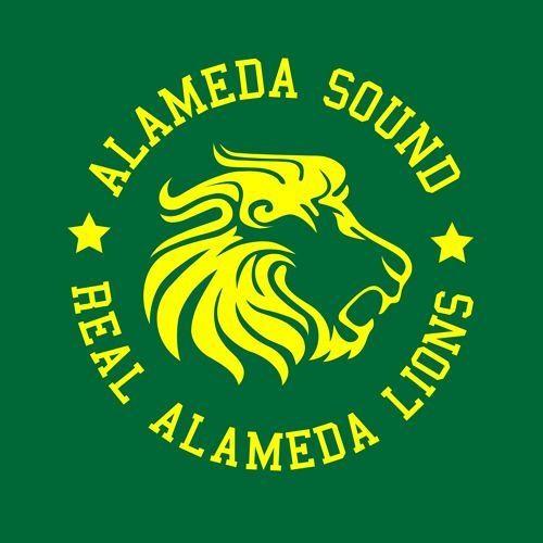 Alameda Sound's avatar