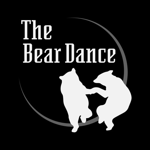 The Bear Dance's avatar