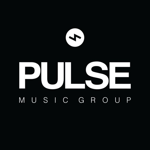 Pulse Recording's avatar