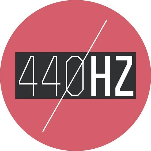 440 HERTZ's avatar