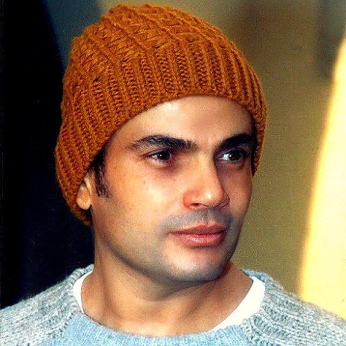 MOATAZ MAHMOUD's avatar