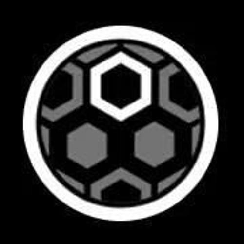 Higher Level Industries's avatar