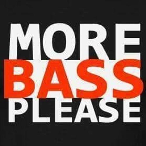 Bass Misfits's avatar