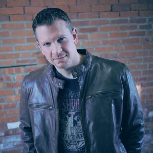Brian McKenzie Music's avatar