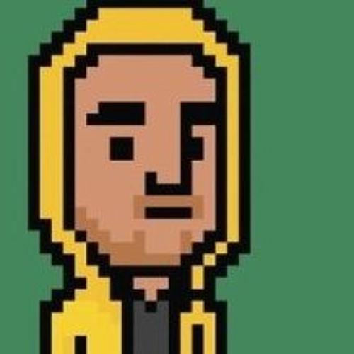 Stone Arcade's avatar