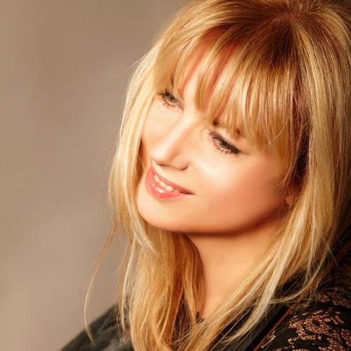 Mayke Rademakers, cello's avatar