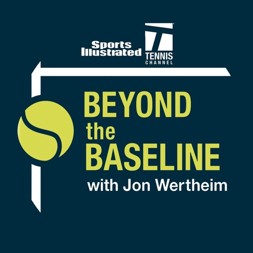Beyond the Baseline's avatar